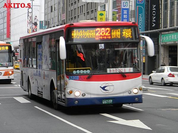 282路 097-FP.JPG