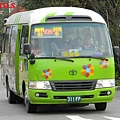 108路 311-FP.JPG