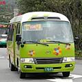 市民小巴7路支援 108路 176-FY.JPG