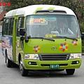 藍5路支援 108路 181-FY.JPG
