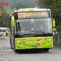 124路 055-U3.JPG