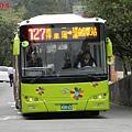 222路支援 127路 450-U3.JPG