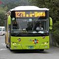 281路支援 127路 021-U3.JPG
