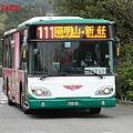 111路 150-U5.JPG