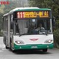 111路 676-U5.JPG
