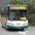 111路 785-FW.JPG