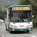 111路 FAB-033.JPG