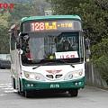 128路 251-FW.JPG