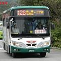 128路 248-FW.JPG