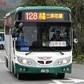 128路 252-FW.JPG