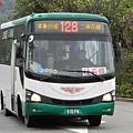 128路 916-FN.JPG