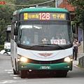128路 920-FN.JPG