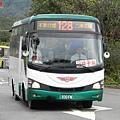 128路 930-FN.JPG