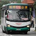 128路 935-FN.JPG