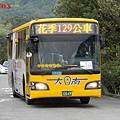 129路 125-FP.JPG