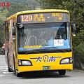129路 523-FZ.JPG
