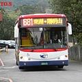 681路 428-U3.JPG