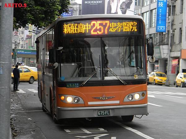 257路  675-FL(101年農曆年假支援).JPG