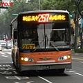 257路 655-FL.JPG