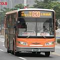 620路 700-FL.JPG