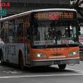 620路 701-FL.JPG