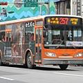 支援車  257路  682-FL (101年農曆年假支援).JPG