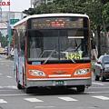 藍25路 687-FL.JPG