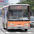 蘭25路 700-FL.JPG
