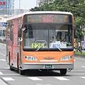 蘭25路 705-FL.JPG