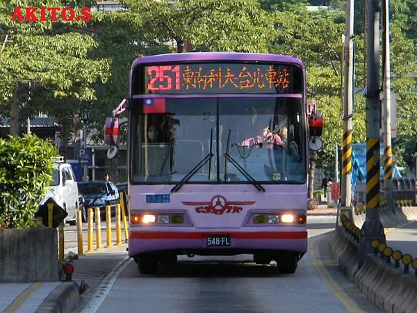 251路 548-FL.JPG