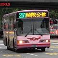 251路區間車 550-FL.JPG