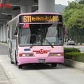 611路  590-FL.JPG