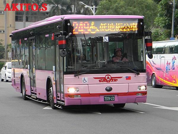 左線支援 709-U3.JPG