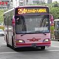 254路 697-U3.JPG