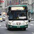 622路(調整前) 251-FW.JPG