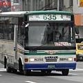635副線  850-FC.JPG