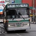 635路副線 2U-388.jpg
