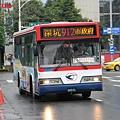 912路 605-FL.JPG