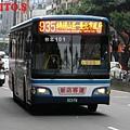935路 823-FW.JPG