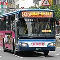 935路 822-FW.JPG