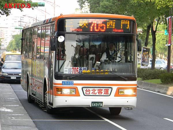 705路  649-FN.JPG