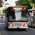 705路 435-FU.JPG