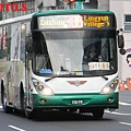 306路(三重) 150-FM.JPG