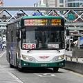 306路(三重)217-FZ.JPG