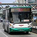 306路(三重) 605-FN.JPG