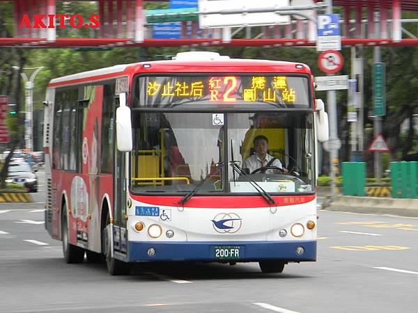 紅2路 200-FR.JPG