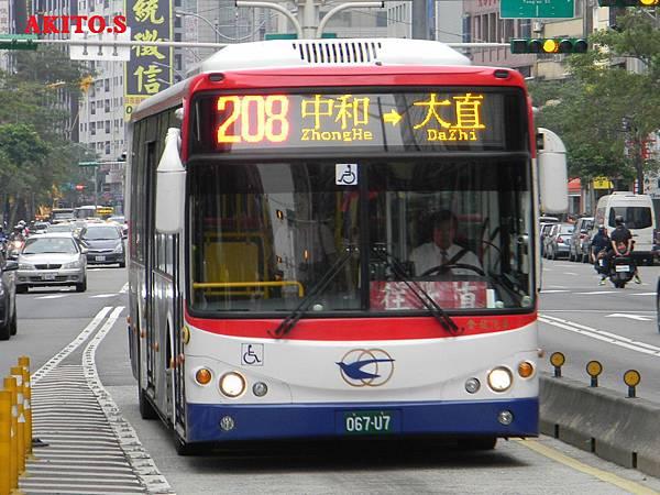208路 067-U7.JPG