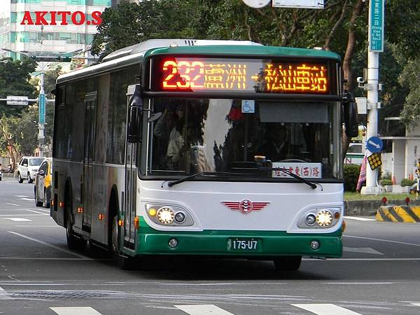 232路副線 175-U7.JPG