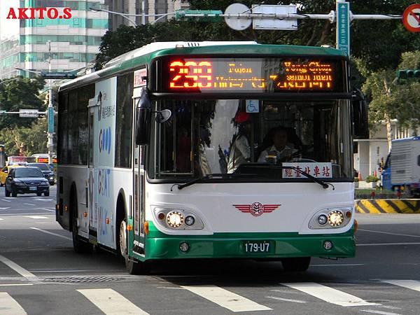 299路(三重) 179-U7.JPG