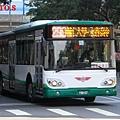 299路(三重) 190-U7.JPG
